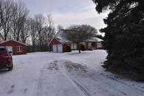 Homes for Sale in Port Elgin, Saugeen Shores, Ontario $749,000
