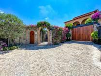 Homes for Sale in Ojo de Agua, San Miguel de Allende, Guanajuato $4,700,000