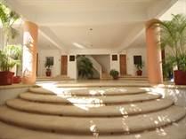 Condos for Sale in Gonzalo Guerrero, Playa del Carmen, Quintana Roo $125,000