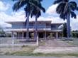 Homes for Sale in Sector Godreau, Salinas, Puerto Rico $250,000