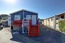 Homes for Sale in Pillar Ridge, Moss Beach, California $280,000