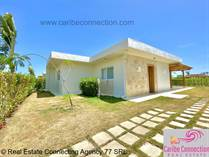 Homes for Sale in Sosua, Puerto Plata $198,000