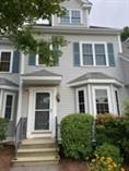 Condos for Sale in Carver, Massachusetts $198,907