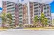 Condos for Sale in Dorset Park, Toronto, Ontario $368,000