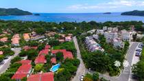 Condos for Sale in Playas Del Coco, Guanacaste $125,000