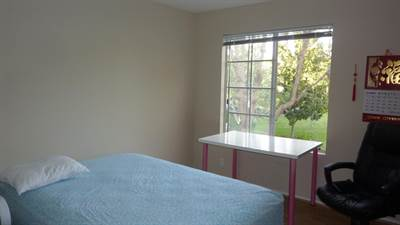 Single Story For Rentlease In Mira Mesa San Diego Point2 Blog