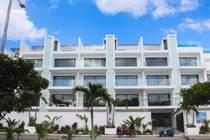 Condos for Sale in Downtown Playa del Carmen, Playa del Carmen, Quintana Roo $129,000