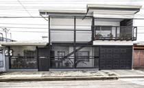 Homes for Sale in San Ramon, Alajuela $211,000