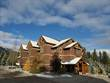 Condos for Sale in Fernie Alpine Resort, Fernie, British Columbia $329,000