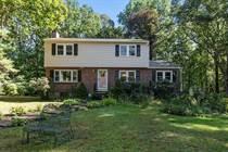 Homes for Sale in Massachusetts, Westford, Massachusetts $675,000