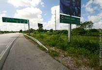Lots and Land for Sale in Veron, La Altagracia $140