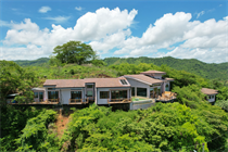 Homes for Sale in Ocotal, Guanacaste $1,185,000