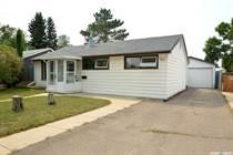 Homes for Sale in Saskatoon, Saskatchewan $232,900