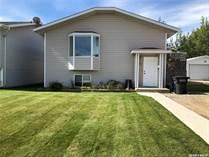 Homes for Sale in Humboldt, Saskatchewan $194,900