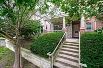 Condos for Sale in Toronto, Ontario $949,900