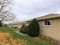 Multifamily Dwellings for Sale in Dresden, Ontario $650,000
