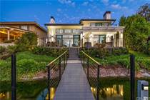 Homes for Sale in Westlake Village, California $3,999,999