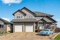 Homes for Sale in Willowgrove, Saskatoon, Saskatchewan $739,900
