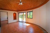 Homes for Sale in Rancho Los Labradores , San Miguel de Allende, Guanajuato $5,600,000