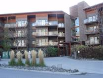 Condos for Sale in Sun Rivers, Kamloops, British Columbia $199,900