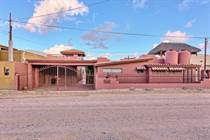 Homes for Sale in Cholla Bay, Puerto Penasco/Rocky Point, Sonora $194,000