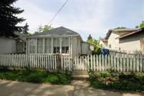 Homes for Sale in Lethbridge, Alberta $90,000