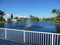 Homes for Sale in Pinelake Village, Jensen Beach, Florida $65,900