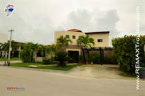 Homes for Sale in Punta Cana Village, Punta Cana, La Altagracia $350,000