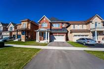 Homes for Sale in Milton, Ontario $1,399,999