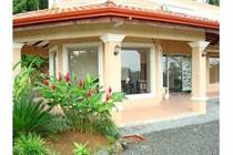 Other for Sale in Siquirres , Limón $175,000
