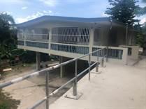 Multifamily Dwellings for Sale in Bo. Beatriz de Cidra, Cidra, Puerto Rico $165,000