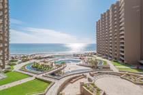 Homes for Sale in Las Palomas, Puerto Penasco/Rocky Point, Sonora $434,900