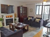 Homes for Sale in Morningside/Kingston, Toronto, Ontario $220,000