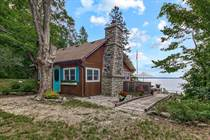 Homes for Sale in Manitoulin Island, Mindemoya, Ontario $599,000