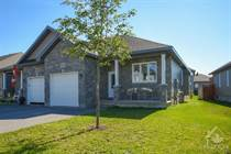 Homes for Rent/Lease in Embrun, Ontario $2,100 monthly