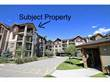 Condos for Sale in Lake Windermere Pointe, Invermere, British Columbia $344,900