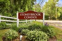 Condos for Sale in West Peabody, Peabody, Massachusetts $245,188
