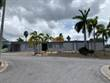 Homes for Sale in Mansiones, Ponce, Puerto Rico $324,900