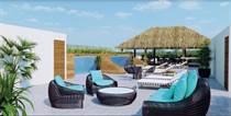 Condos for Sale in Playa del Carmen, Quintana Roo $401,137