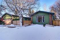 Homes for Sale in Silver Springs, Calgary, Alberta $829,900