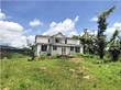 Homes for Sale in Arenas, Cidra, Puerto Rico $150,000