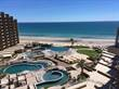 Condos for Sale in Las Palomas, Puerto Penasco/Rocky Point, Sonora $285,000