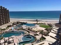 Condos for Sale in Las Palomas, Puerto Penasco/Rocky Point, Sonora $285,000