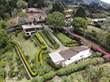 Farms and Acreages for Sale in Santo Domingo, Heredia $1,240,000