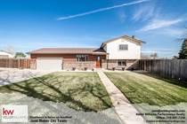 Homes for Sale in St. Charles Mesa, Pueblo, Colorado $455,900
