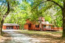 Homes for Sale in Unnamed Areas, Brooksville, Florida $299,900