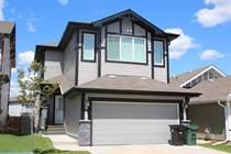 Homes for Sale in Spruce Ridge, Spruce Grove, Alberta $469,900