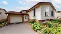 Homes Sold in Trenton, Ontario $489,900