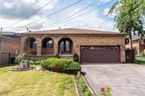 Homes for Sale in Hamilton Mountain, Hamilton, Ontario $899,900