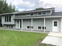 Homes for Sale in Saskatchewan, Hudson Bay Rm No. 394, Saskatchewan $389,000